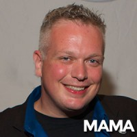 mama12