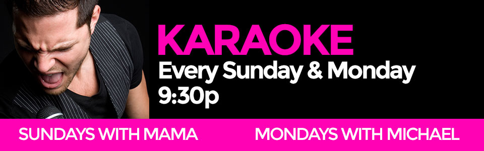 slide-karaoke