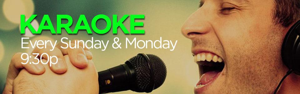 slide-karaoke0716